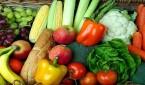 الأطعمة الغنية بالبوتاسيوم تخفض ضغط الدم