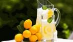 دراسة: فوائد صحية لليمون.. يقى من السرطان ويقاوم البرد ويؤخر الشيخوخة