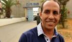 """علي أنوزلا  ينال جائزة  """"رائف بدوي الدولية للصحفيين الشجعان"""""""