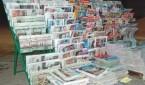 """الفيدرالية المغربية لناشري الصحف ترفض """"التراجعات"""" التي جاءت في مشروع مدونة الصحافة"""