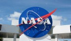 ناسا: 2016 يشهد أسوأ تغيرات مناخية منذ 18 عاما بسبب إلنينيو