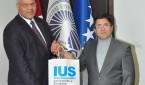 البوسنة تحتضن : مؤتمر الحضارة الإسلامية في البلقان ودورها في تأسيس ثقافة التعايش