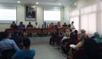 حمزة رويجع رئيسا للجمعية الإقليمية للمقاولين الشباب بإقليم الجديدة