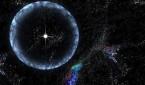 تحذير: كائنات فضائية غريبة تحاول الاتصال بالأرض