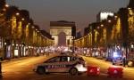 إطلاق نار في شارع الشانزلزيه ومقتل شرطيين