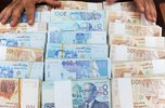 مليار درهم ديون المغرب مابين شهري يناير ونونبر  2017