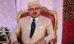 الملك محمد السادس يعفي الجنرالين عروب وبنسليمان وتعويضهما بالوراق وهرمو