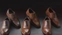 صفقة أحذية لضباط الشرطة في كينيا تكشف فساداً مالياً