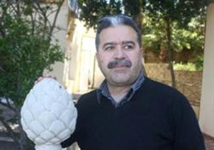 الأسئلة المنسية في فكر محمد عابد الجابري