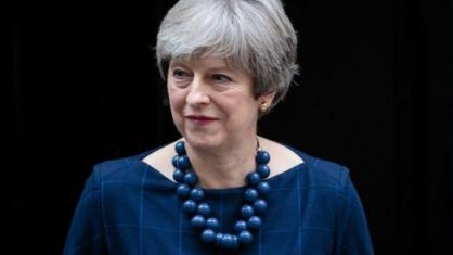 محكمة بريطانية تأمر باستمرار حبس رجل بتهمة التدبير لاغتيال رئيسة الوزراء