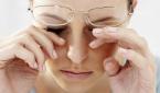 أمراض العيون والغذاء