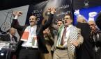انتخاب سعد الدين العثماني امينا عاما للعدالة والتنمية