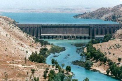 لجنة الاستثمارات تصادق على مشاريع بقيمة 32 مليار درهم