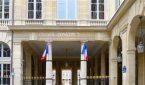 محكمة الاستئناف بباريس تحكم لصالح 848 عاملا مغربيا