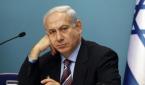 الشرطة الإسرائيلية تبدأ تحقيقاً في أقوى ملف فساد لنتانياهو
