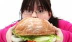 التغذية المتوازنة هي أساس صحة الجسم