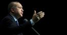 أردوغان يخيّر الوحدات الكردية بين الخروج أو الاستسلام