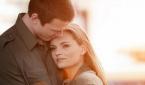 ما قبل الوقوع في الحب…