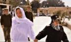 ريهام سعيد في سجن القناطر في مصر