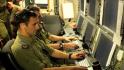 إسرائيل تحبط مخططا لتفجير طائرة إماراتية