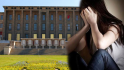 تعديلات جديدة على عقوبات الاستغلال الجنسي للأطفال  في تركيا