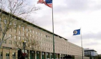 أمريكا تعلن رسميا عن موعد نقل سفارتها إلى القدس