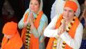 زيارة رئيس وزراء كندا إلى الهند تتحول إلى كارثة سياسية