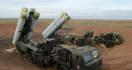 الولايات المتحدة تحذر العراق من تبعات شراء منظومات إس-400 الروسية