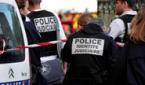 تاسع ضحية جزائري في مسلسل جرائم مريب بفرنسا..