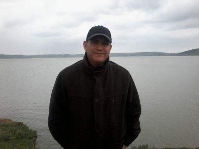 متابعة الصحافي مصطفى حيران   في حالة سراح