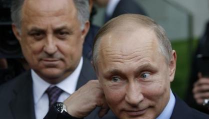 أقوى خصوم بوتين في الانتخابات