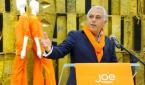 مهاجر مغربي صاحب أشهر متاجر الأزياء في كندا