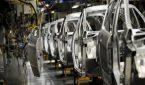 مصنع كوري  للسيارات يمنح 1.300 فرصة عمل للمغاربة