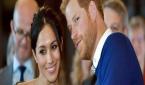 تكلفة زفاف هاري وميغان ضمن الأغلى على مر العصور..