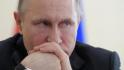 خيارات محدودة أمام روسيا للرد على العدوان الثلاثي علی سوريا