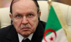 الحزب الحاكم في الجزائر يناشد بوتفليقة الترشح لولاية خامسة