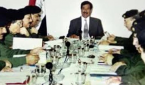من هم  14 مسؤولًا من عهد صدام حسين لا يزالون في السجن ؟