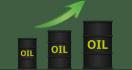 أسعار النفط ترتفع مجددا قرب أعلى مستوى في ثلاث سنوات ونصف