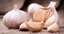 فوائد تناول الثوم لتطهير القولون