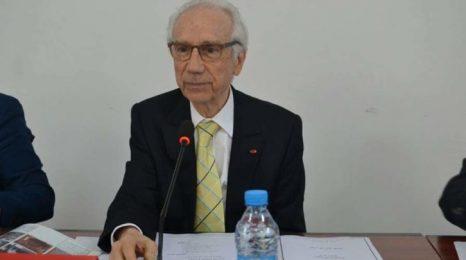 جمعية رباط الفتح تنتقد ضعف اهتمام الجهات الحكومية بالمجتمع المدني