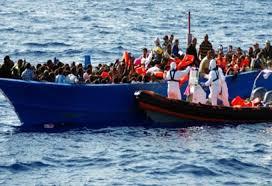 إنقاذ 418 مهاجرا قبالة سواحل إسبانيا في ثلاث عمليات