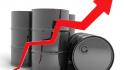 أسعار النفط تنتعش