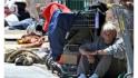 الفقراء في أمريكا أكثر عوزاً في عهد ترامب