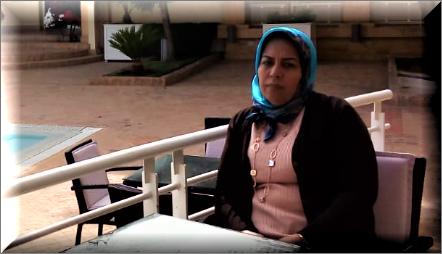 جنس صحفي جديد يبدع فيه  أعداء الأمهات وأشباه الصحافيين