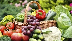 أطعمة تقوي المناعة الطبيعية