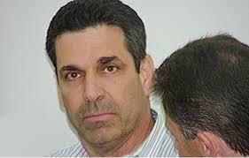 تفاصيل تجنيد إيران لوزير الطاقة الإسرائيلي للتجسس على بلاده