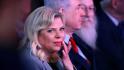زوجة بنيامين نتنياهو متهمة بالاحتيال وإساءة استخدام المال العام
