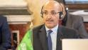 إقصاء المرشح الإيراني لرئاسة أوبك للتنمية وانتخاب المرشح السعودي