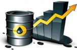 أسعار النفط توسع صعودها والخام الأمريكي يقفز لأعلى مستوى له