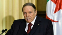 الائتلاف الحاكم يطالب بوتفليقة بالترشح لولاية خامسة